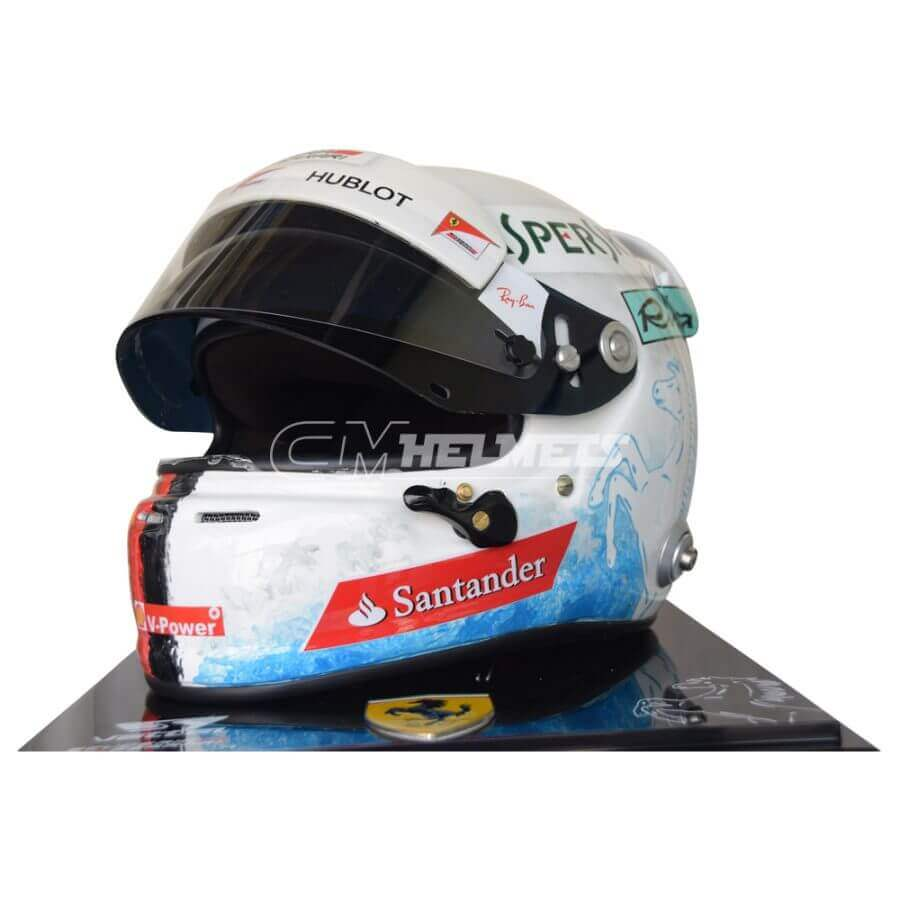 sebastian-vettel-2017-japanese-suzuka-gp-f1-replica-helmet-full-size-be-9