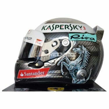 sebastian-vettel-2017-monza-gp-f1-replica-helmet-full-size-be-3