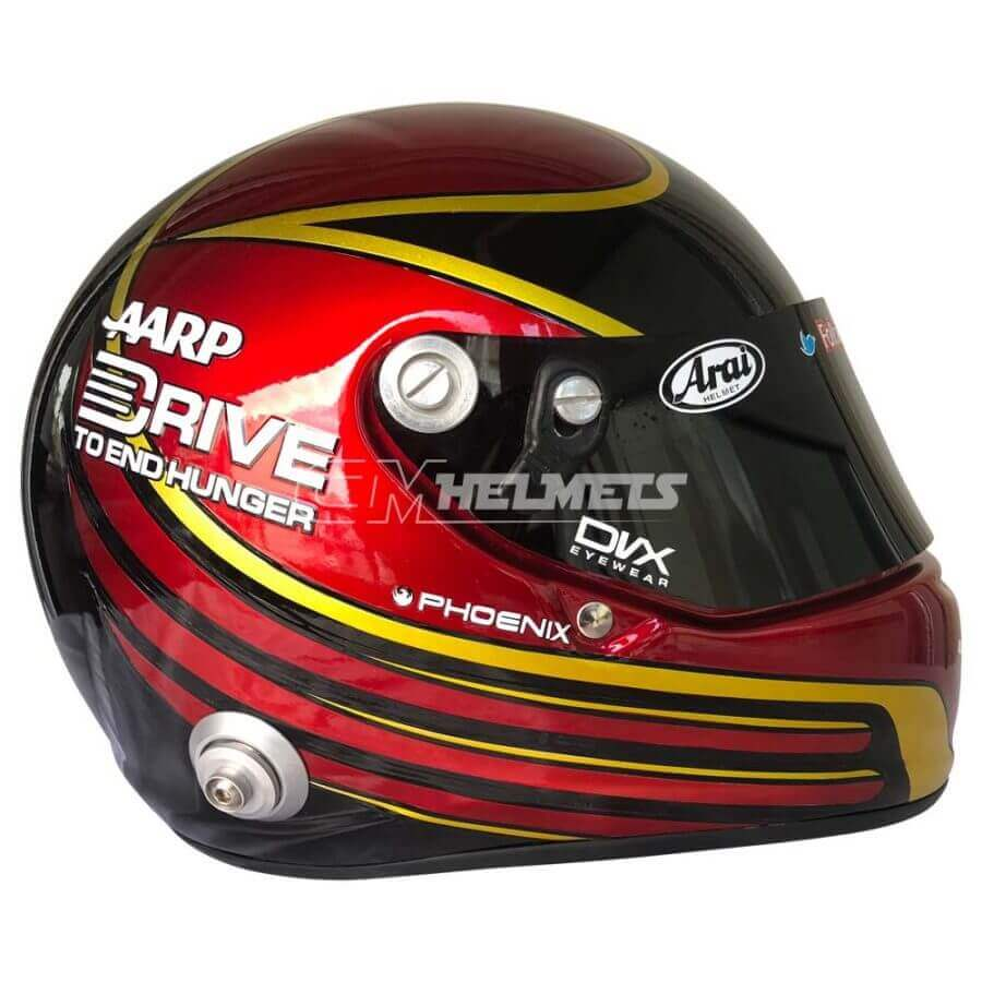 jeff-gordon-2015-nascar-racing-replica-helmet-full-size-be1