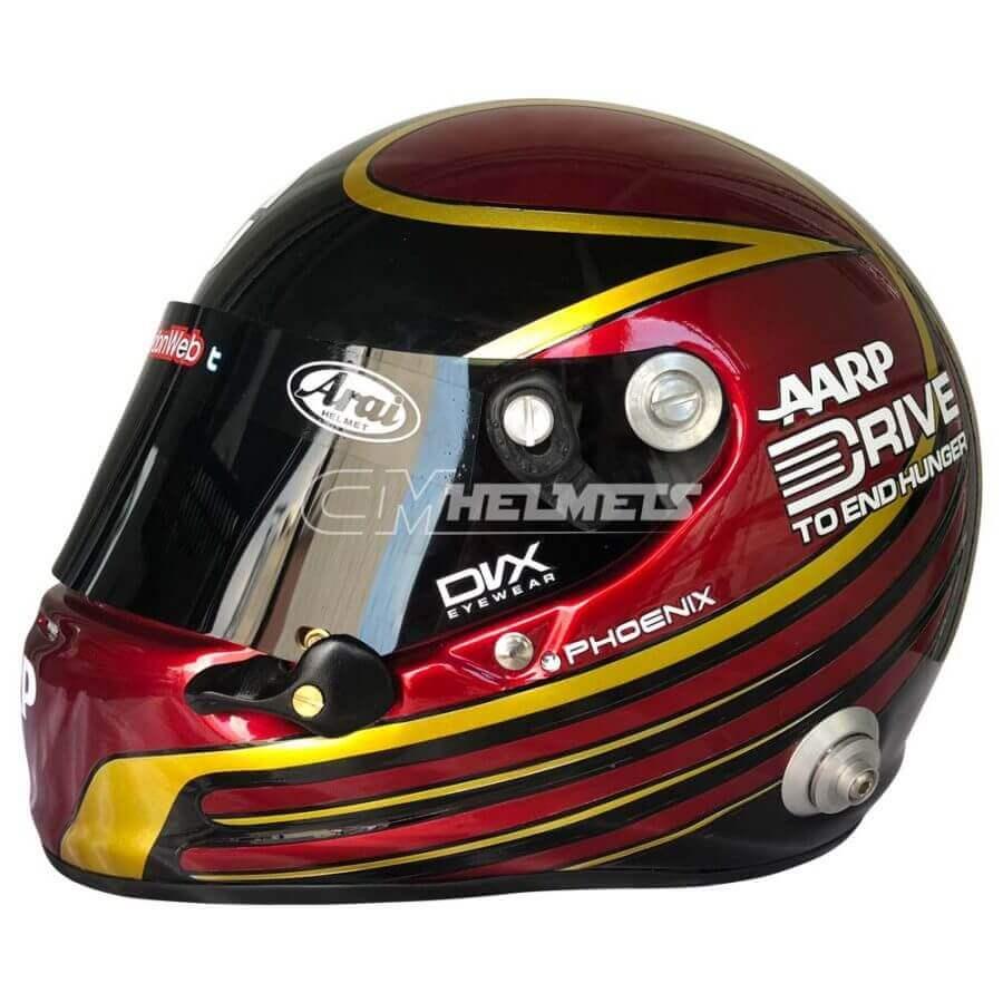 jeff-gordon-2015-nascar-racing-replica-helmet-full-size-be2