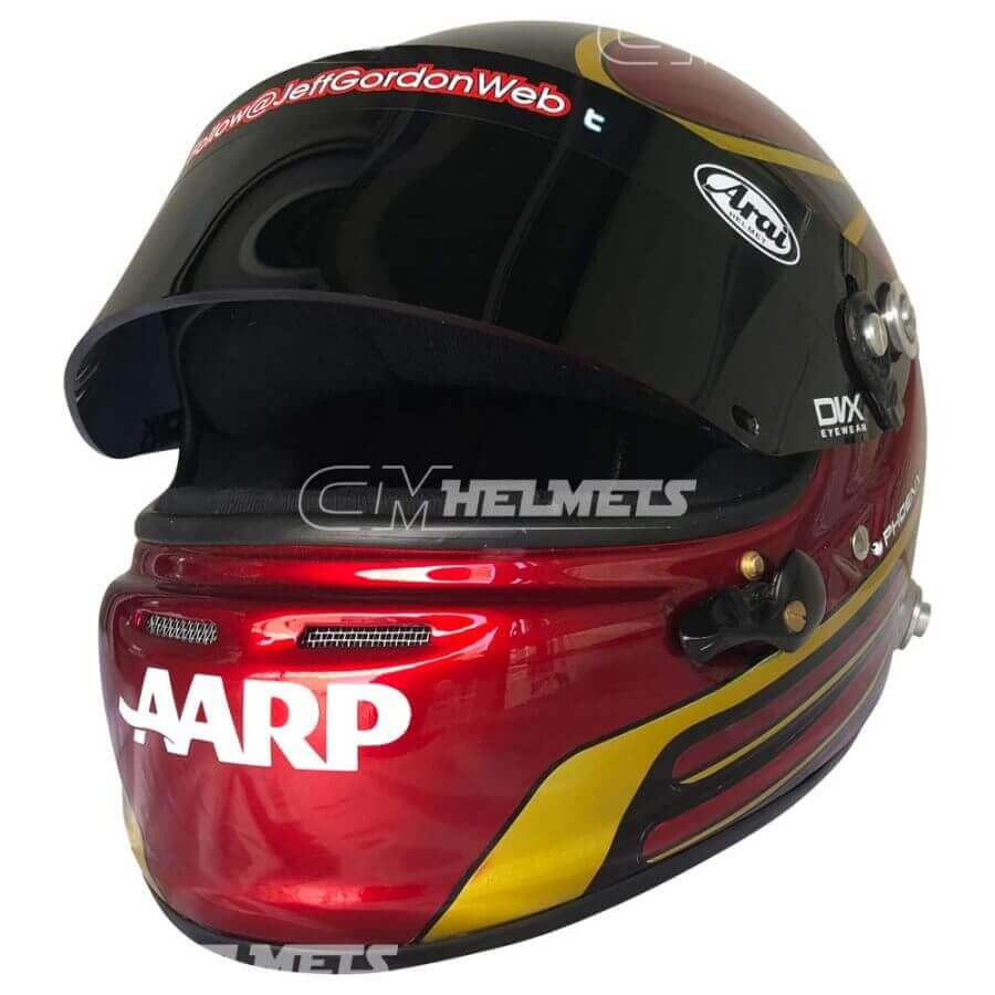 jeff-gordon-2015-nascar-racing-replica-helmet-full-size-be4