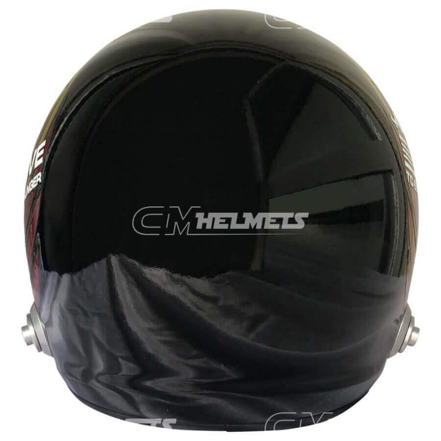 jeff-gordon-2015-nascar-racing-replica-helmet-full-size-be6