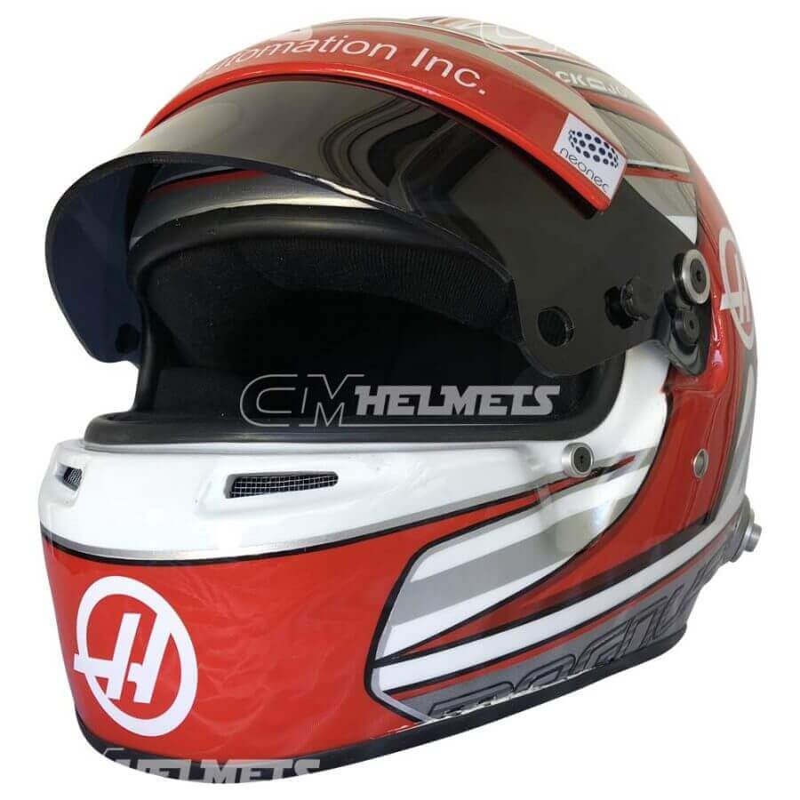 kevin-magnussen-2017-f1-replica-helmet-full-size-be3
