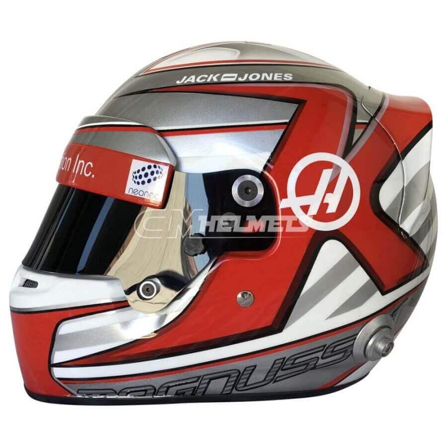 kevin-magnussen-2017-f1-replica-helmet-full-size-be4