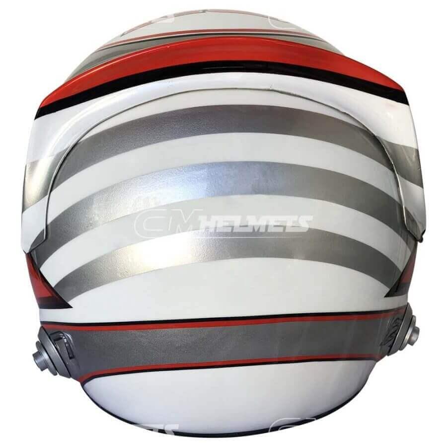 kevin-magnussen-2017-f1-replica-helmet-full-size-be7