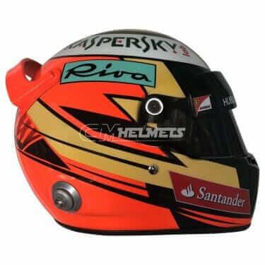 kimi-raikkonen-2017-f1-replica-helmet-full-size-be1