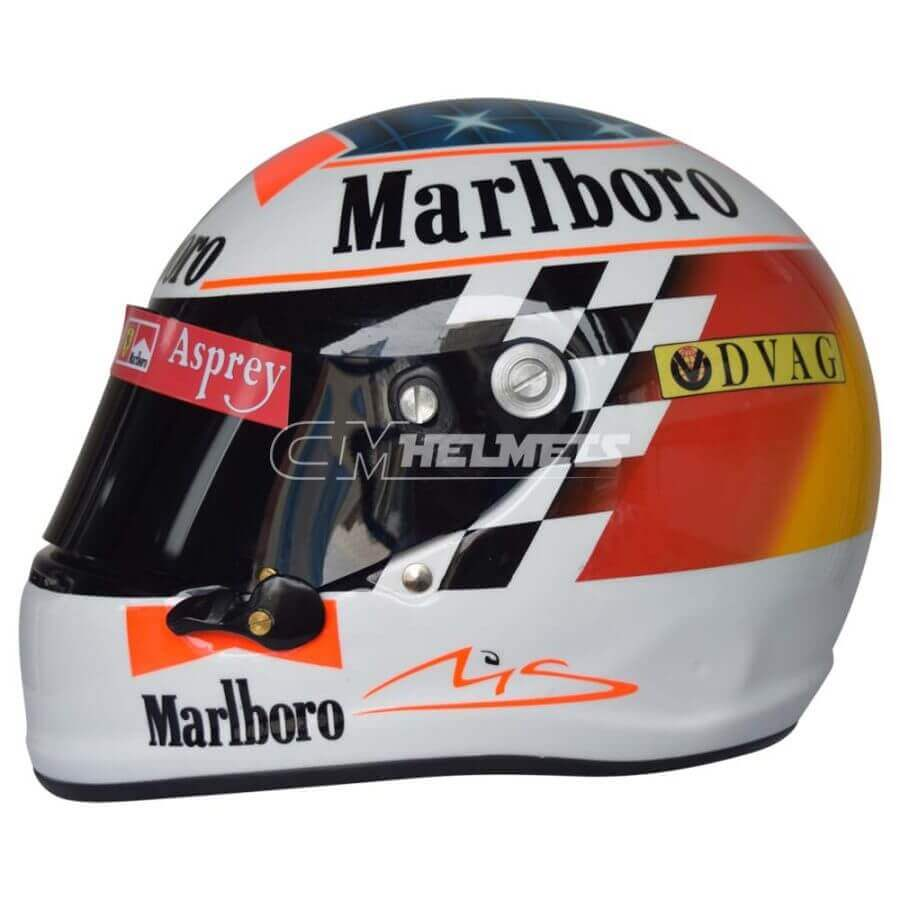schumacherhalfandhalf-replica-helmet-full-size-be1