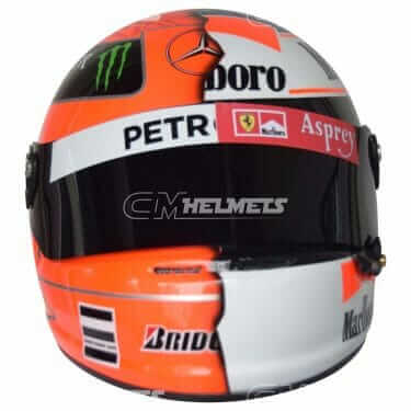 schumacherhalfandhalf-replica-helmet-full-size-be3