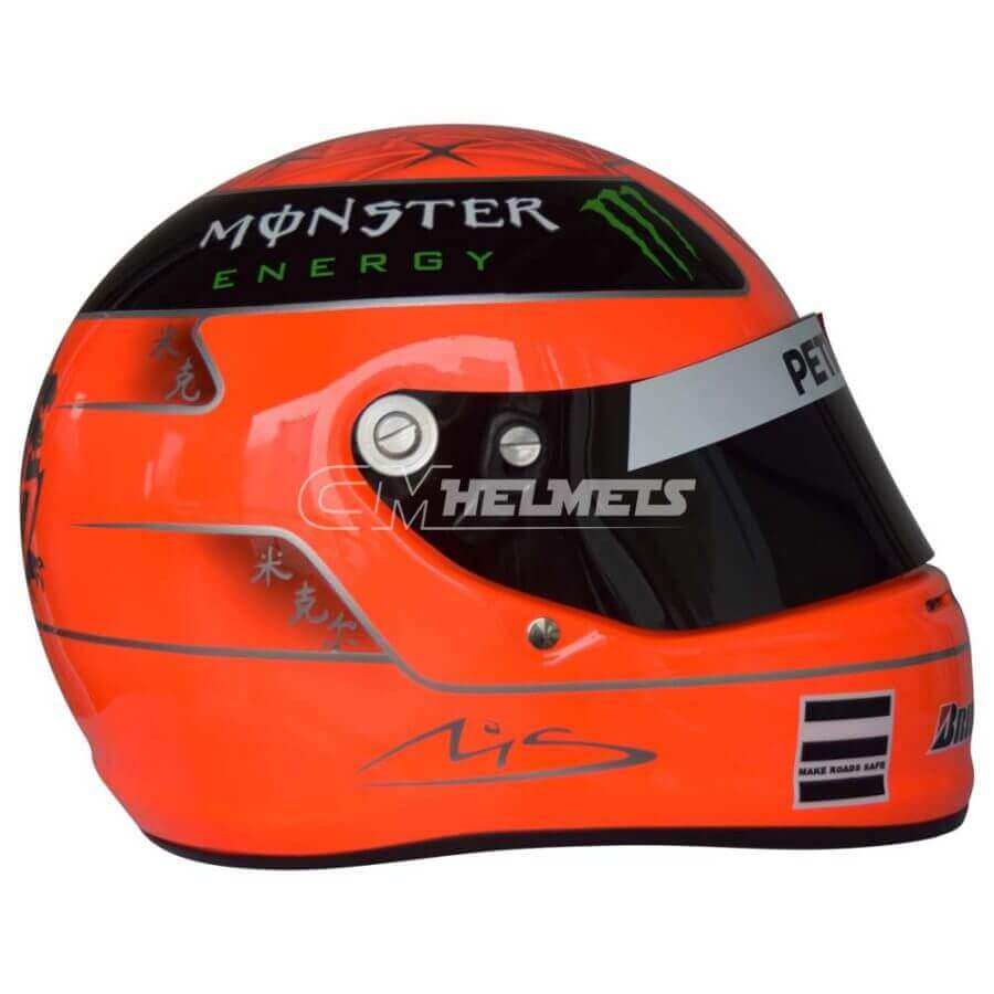 schumacherhalfandhalf-replica-helmet-full-size-be4