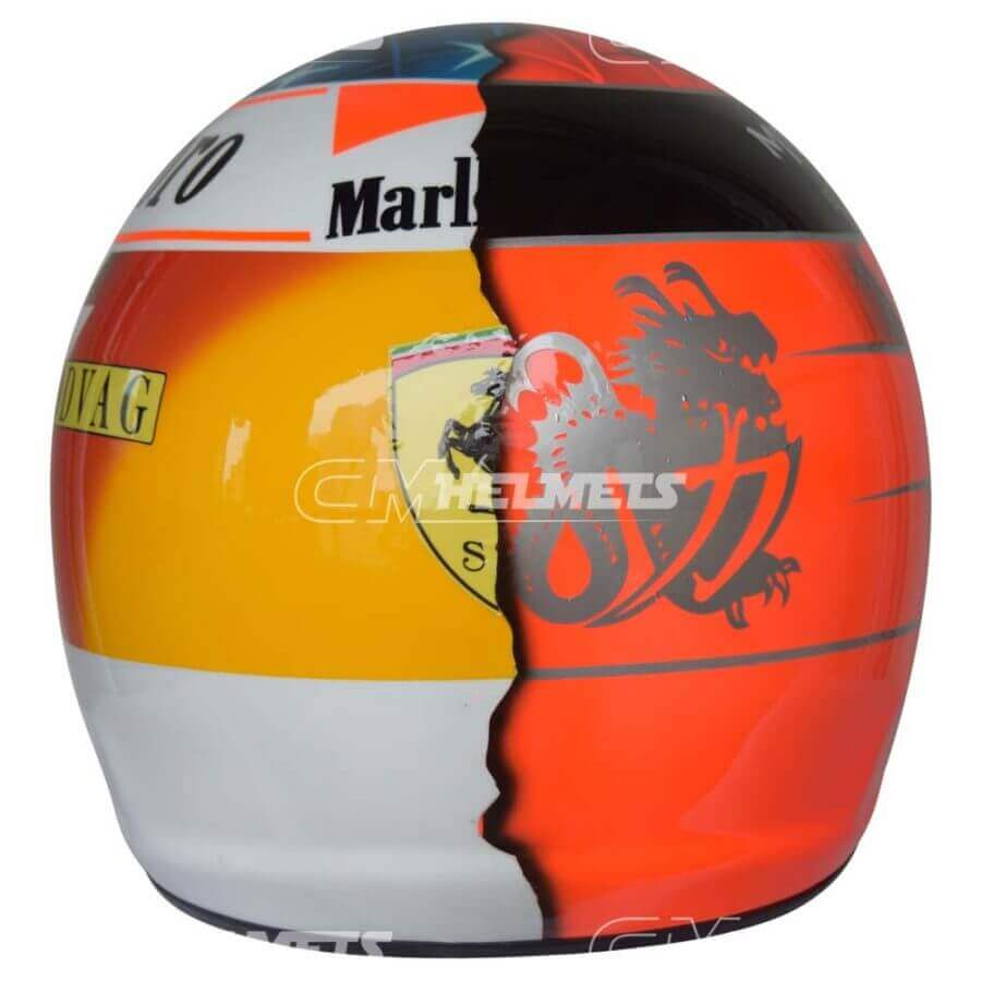 schumacherhalfandhalf-replica-helmet-full-size-be5