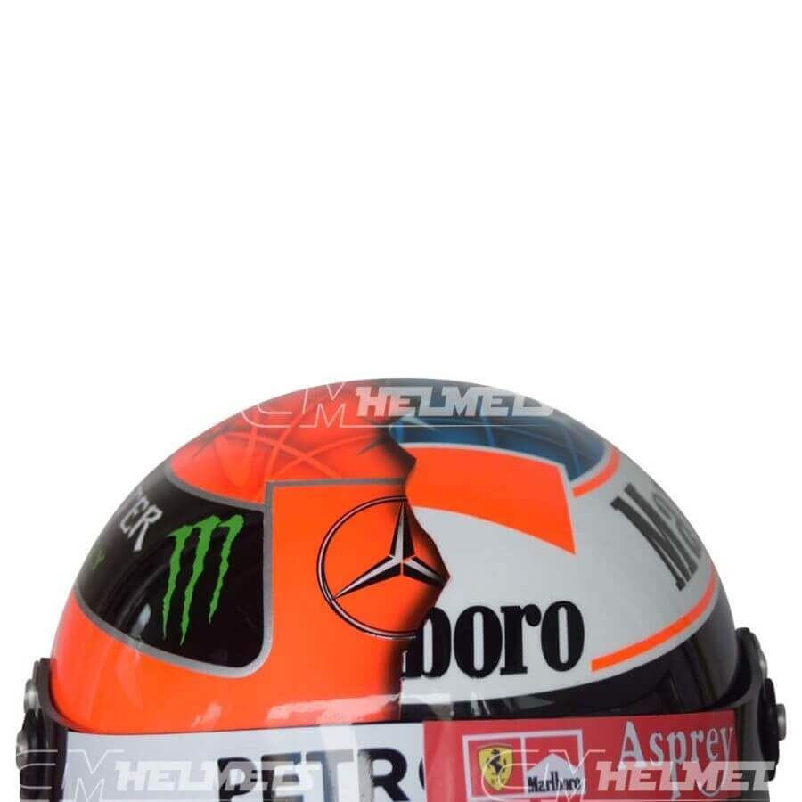 schumacherhalfandhalf-replica-helmet-full-size-be6