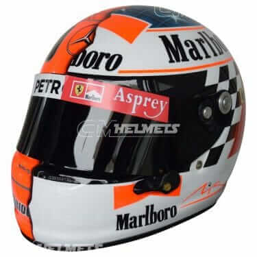 schumacherhalfandhalf-replica-helmet-full-size-be8