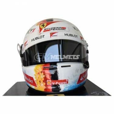 sebastian-vettel-2017-japanese-suzuka-gp-f1-replica-helmet-full-size-be-1