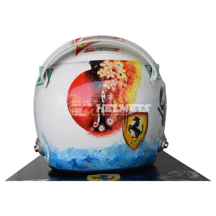 sebastian-vettel-2017-japanese-suzuka-gp-f1-replica-helmet-full-size-be-5