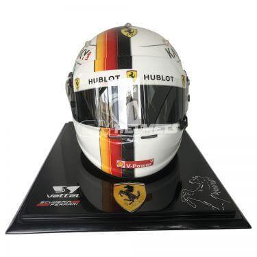 sebastian-vettel-2018-australia-gp-f1-replica-helmet-full-size-10nm