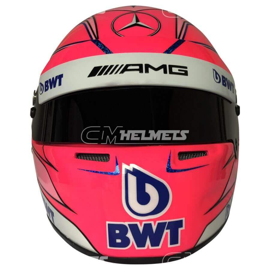 esteban-ocon-2018-f1-replica-helmet-full-size-1be