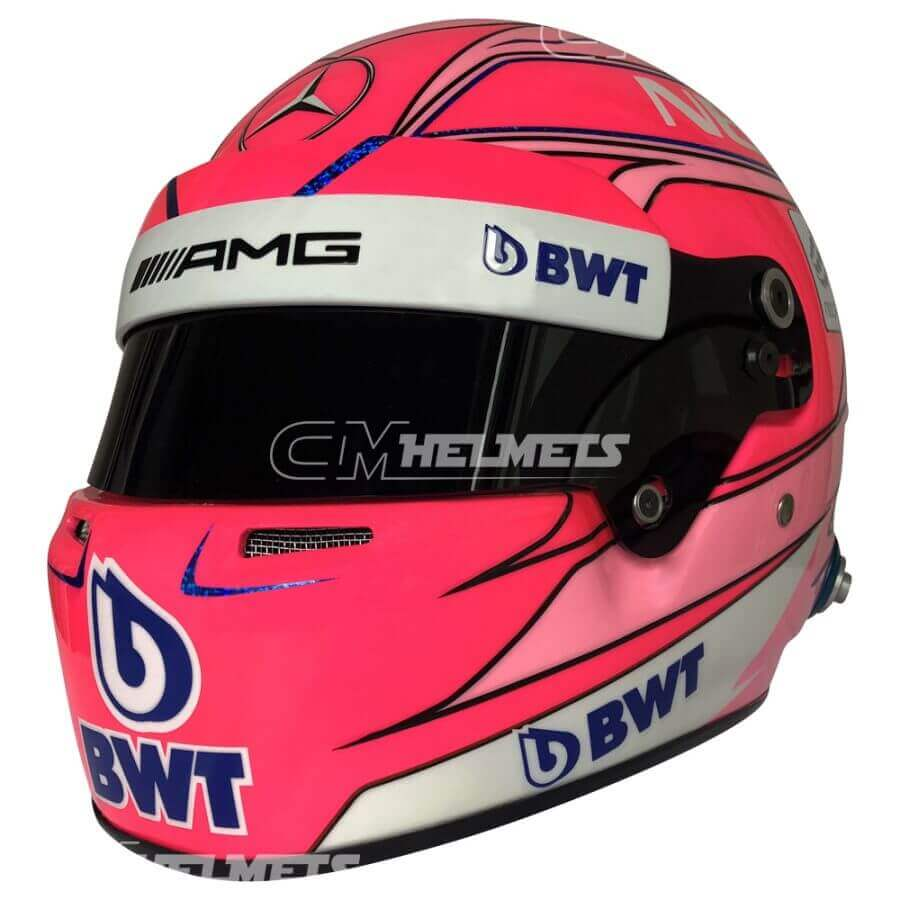 esteban-ocon-2018-f1-replica-helmet-full-size-2be