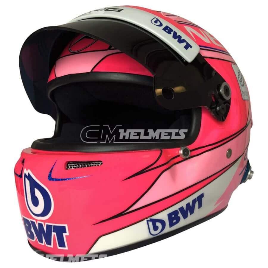 esteban-ocon-2018-f1-replica-helmet-full-size-3be