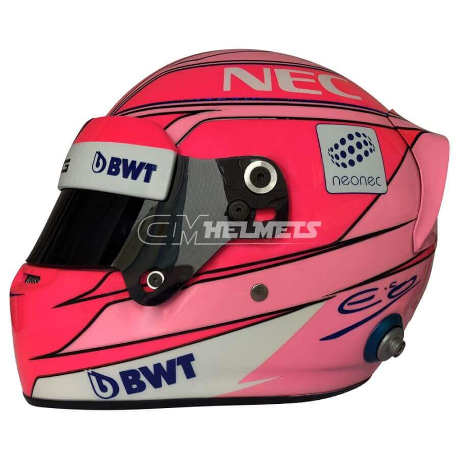 esteban-ocon-2018-f1-replica-helmet-full-size-4be