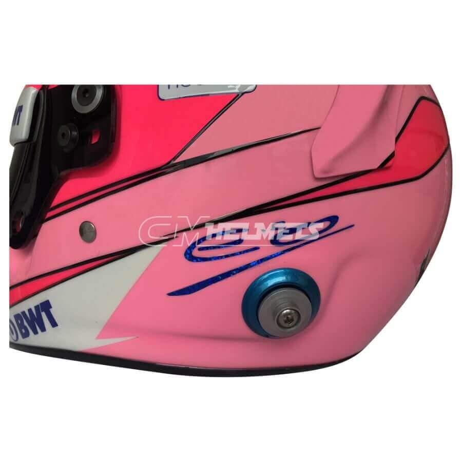 esteban-ocon-2018-f1-replica-helmet-full-size-5be