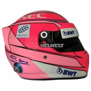 esteban-ocon-2018-f1-replica-helmet-full-size-7be