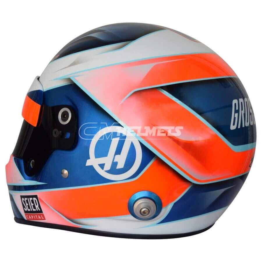 romain-grosjean-2018-f1-replica-helmet-full-size-be6