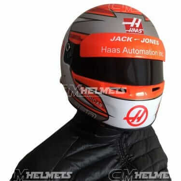 Kevin-Magnussen-2018- F1-Replica-Helmet-Full-Size-be-head