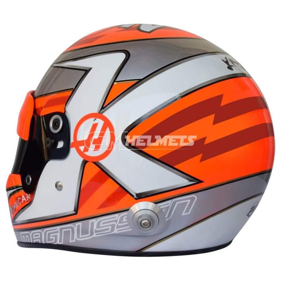 Kevin-Magnussen-2018- F1-Replica-Helmet-Full-Size-be4