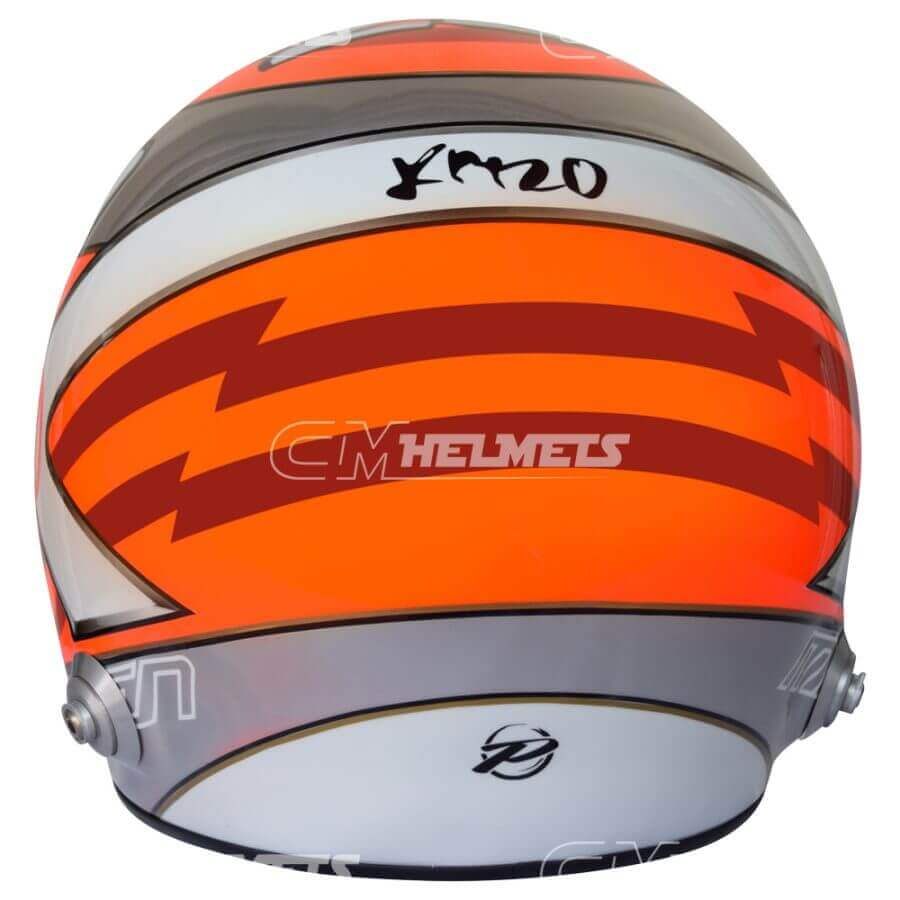 Kevin-Magnussen-2018- F1-Replica-Helmet-Full-Size-be5