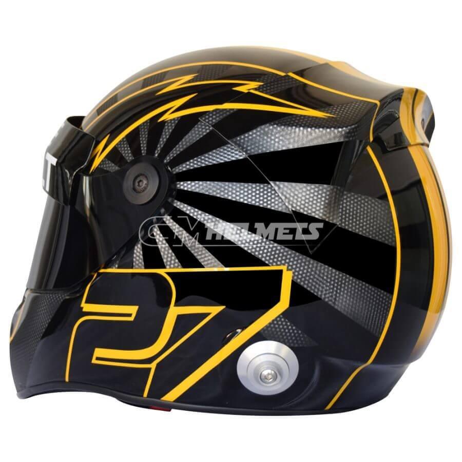 Nico-Hulkenberg-2018-F1-Replica-Helmet-Full-Size-be5