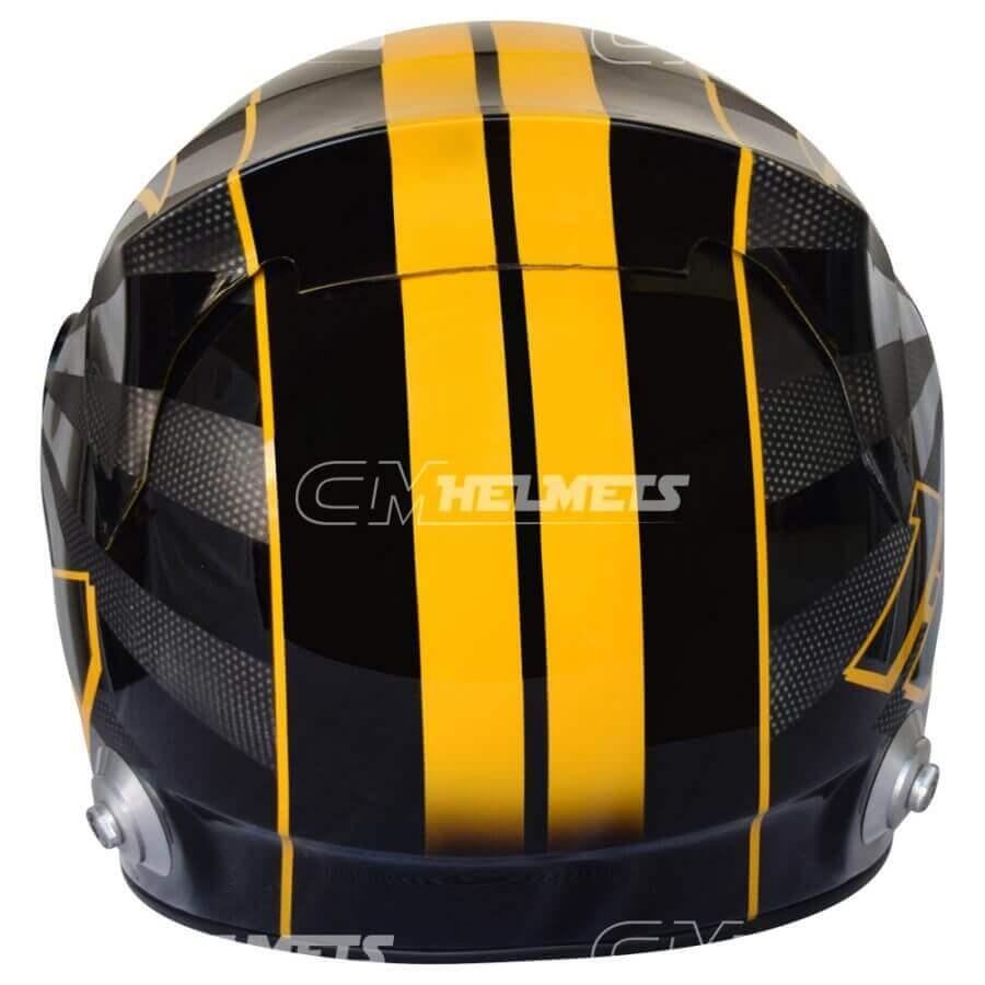 Nico-Hulkenberg-2018-F1-Replica-Helmet-Full-Size-be6