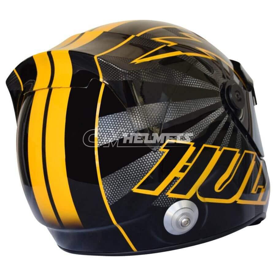 Nico-Hulkenberg-2018-F1-Replica-Helmet-Full-Size-be7