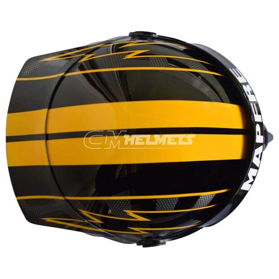 Nico-Hulkenberg-2018-F1-Replica-Helmet-Full-Size-be9