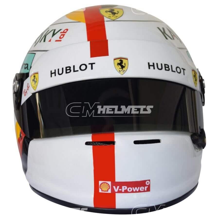 Sebastian-Vettel-2018-Germany-Hockenheim-GP-F1-Replica-Helmet-Full-Size-be1