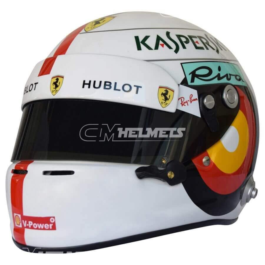 Sebastian-Vettel-2018-Germany-Hockenheim-GP-F1-Replica-Helmet-Full-Size-be2