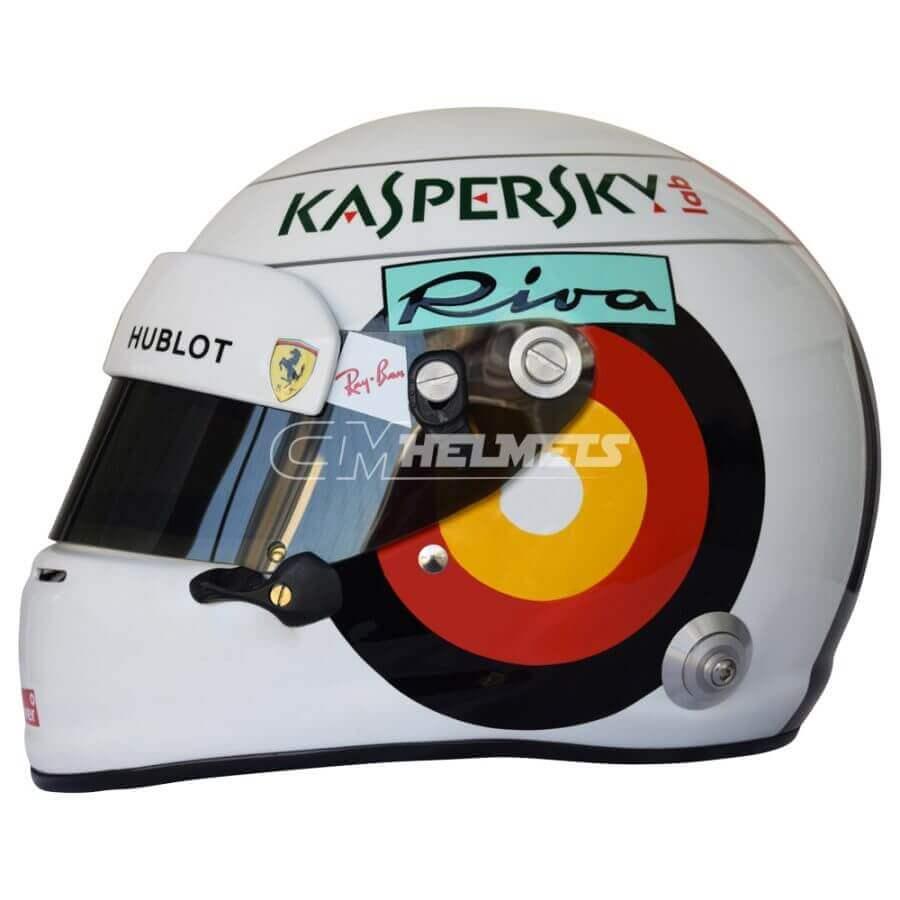 Sebastian-Vettel-2018-Germany-Hockenheim-GP-F1-Replica-Helmet-Full-Size-be3