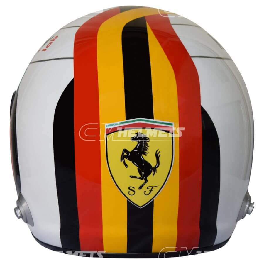 Sebastian-Vettel-2018-Germany-Hockenheim-GP-F1-Replica-Helmet-Full-Size-be5