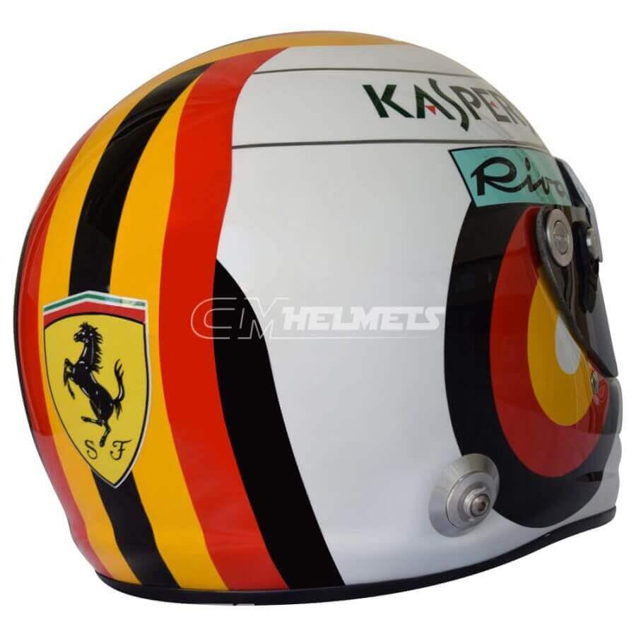 Sebastian-Vettel-2018-Germany-Hockenheim-GP-F1-Replica-Helmet-Full-Size-be6
