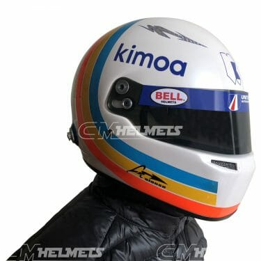 fernando-alonso-2018-daytona-replica-helmet-full-size-be10