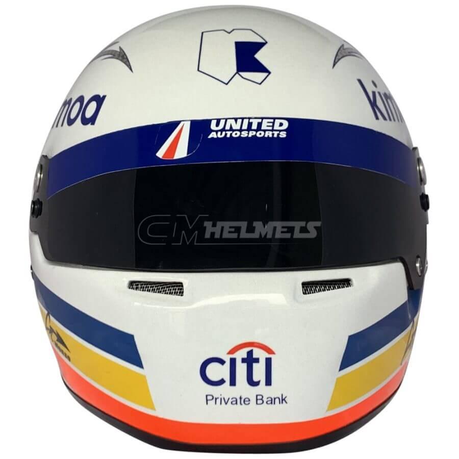 fernando-alonso-2018-daytona-replica-helmet-full-size-nm1