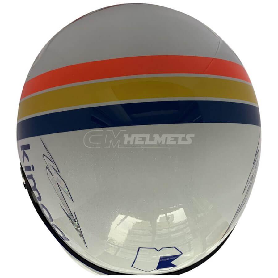 fernando-alonso-2018-daytona-replica-helmet-full-size-nm10