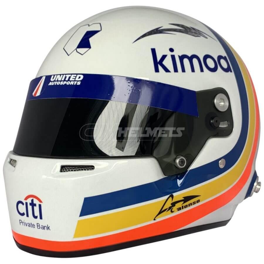 fernando-alonso-2018-daytona-replica-helmet-full-size-nm2