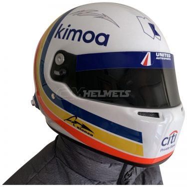 fernando-alonso-2018-daytona-replica-helmet-full-size-nm3