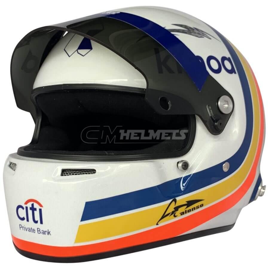 fernando-alonso-2018-daytona-replica-helmet-full-size-nm4
