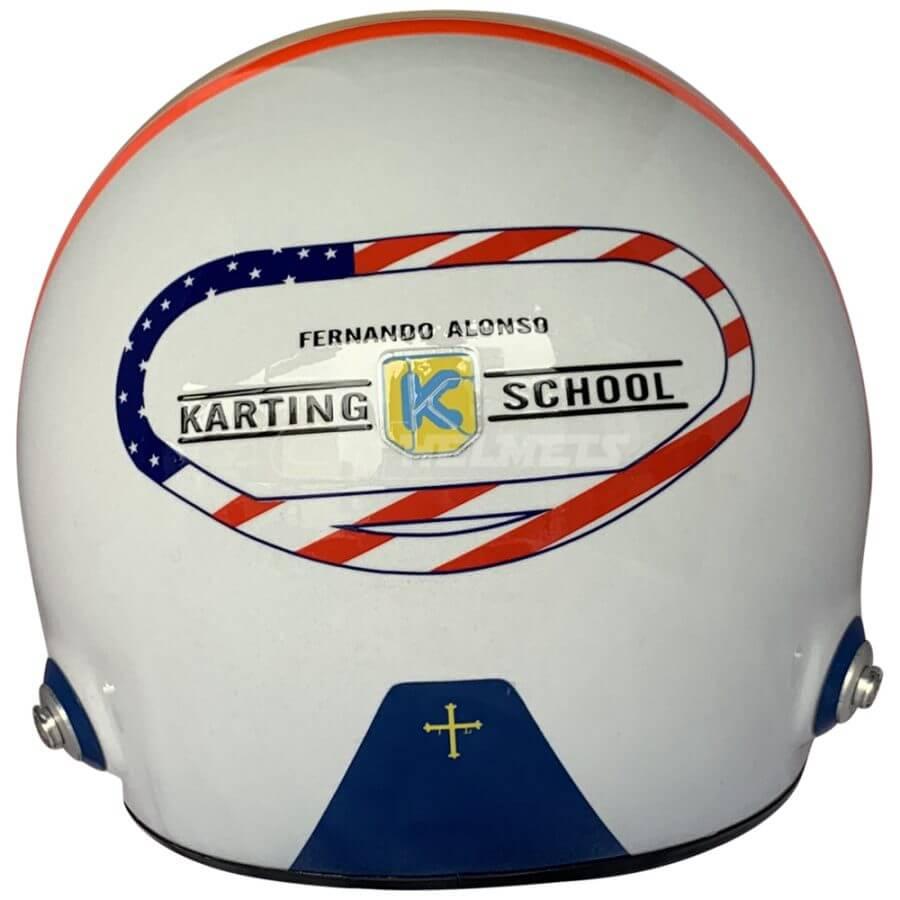 fernando-alonso-2018-daytona-replica-helmet-full-size-nm6