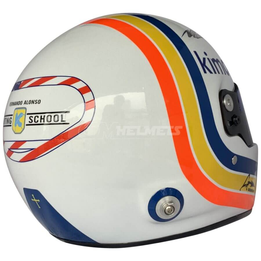 fernando-alonso-2018-daytona-replica-helmet-full-size-nm7