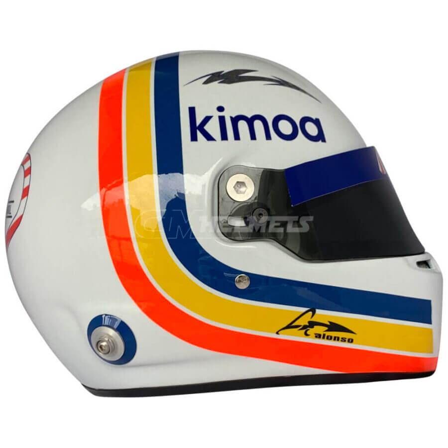fernando-alonso-2018-daytona-replica-helmet-full-size-nm8