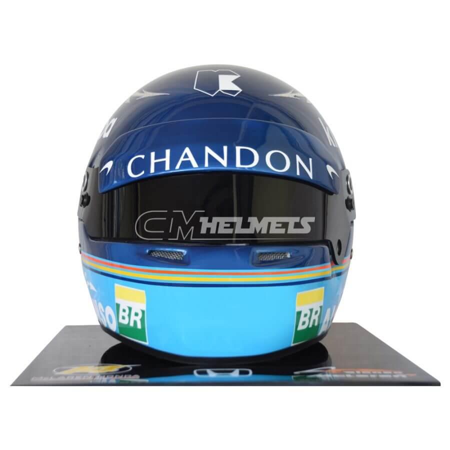 fernando-alonso-2018-f1-replica-helmet-full-size-be1 copy