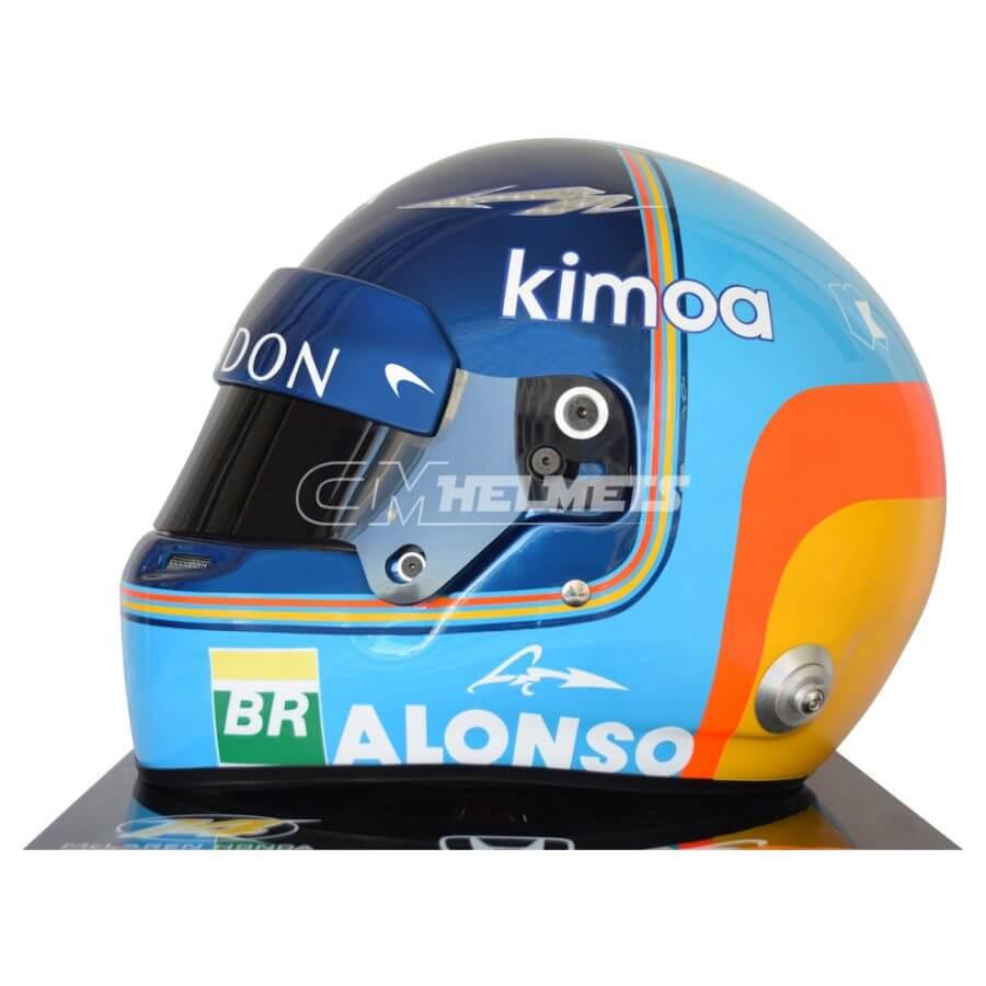 fernando-alonso-2018-f1-replica-helmet-full-size-be3 copy