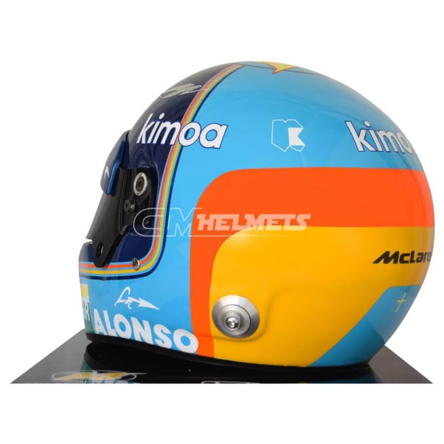 fernando-alonso-2018-f1-replica-helmet-full-size-be4 copy